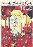 ツーリング・エクスプレス (第9巻) (白泉社文庫)