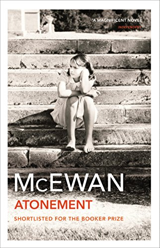 Mcewan ian the epub innocent
