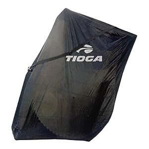 TIOGA(タイオガ) 29er ポッド