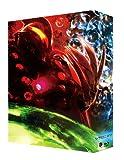 ウルトラマンゼロ THE MOVIE 超決戦! ベリアル銀河帝国 メモリアルボックス(初回限定生産) [Blu-ray] 画像