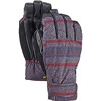 (バートン) Burton メンズ スキー?スノーボード グローブ Reverb Gore-Tex Gloves 2018 [並行輸入品]