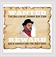 Ballad of Johnny Ray Finn