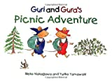Guri and Gura's Picnic Adventure