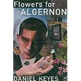 Flowers for Algernon (New Windmills KS4) by Daniel Keyes(1989-03-31)