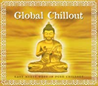 Global Chillout