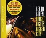 Bright Lights Bigger City
