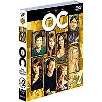 The OC ファイナルシーズン 後半セット