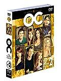 The OC<ファイナル・シーズン>セット2[DVD]