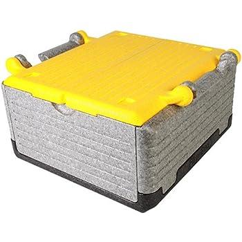 フリップボックス(Flip-Box) 折りたたみ クーラーボックス