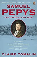 Samuel Pepys by Claire Tomalin(2012-07-31)