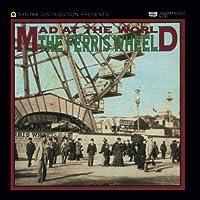 Ferris Wheel【CD】 [並行輸入品]