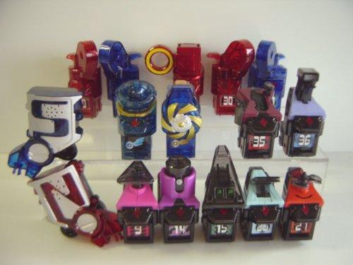 仮面ライダーフォーゼ アストロスイッチ 12 フル 全16種 LED全16種 1 9 ホッピンスイッチ 2 14 スモークス