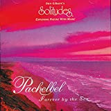 Pachelbel: Forever by the Sea [パッヘルベル]