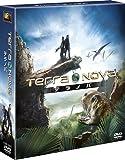 TERRA NOVA/テラノバ<SEASONSコンパクト・ボックス>[DVD]