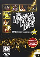 Live from the Garden State 1981 [DVD]