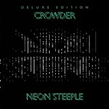 Neon Steeple by Crowder (2014-05-03)