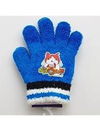 妖怪ウォッチ 手袋 14.5cm 日本製(J146873)