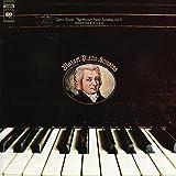 Mozart: Piano Sonatas Nos. 8, 10, 12 & 13 - Gould Remastered