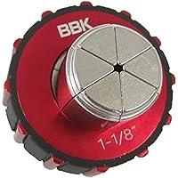 BBK 13100-18 13100BBK用 エキスパンダーヘッド