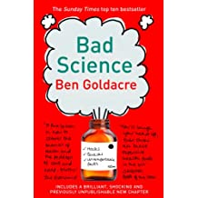Bad Science