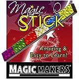 [マジック メーカー]Magic Makers Magic Stick ab416 [並行輸入品]