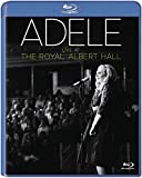 Adele: Live At The Royal Albert Hall 画像