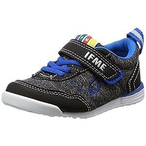 [イフミー] 運動靴 イフミーライト 22-7708