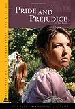 Pride and Prejudice - Literary Touchstone Edition 画像