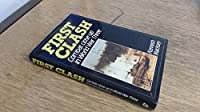 First Clash: World War Three
