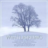 Winterspring by Jeff Manuel (2009-01-01)