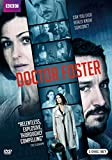 [DVD]DOCTOR FOSTER