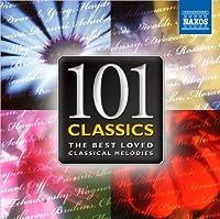 101 Classics