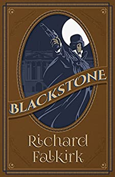 Image result for blackstone richard falkirk