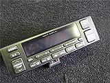トヨタ 純正 アリスト S160系 《 JZS160 》 エアコンスイッチパネル P70500-15010203