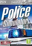 ポリス Police Simulator (stand-alone) (輸入版)