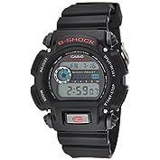 [カシオ]CASIO 腕時計 Gショック (G-SHOCK) メンズ腕時計 DW-9052-1V 日...