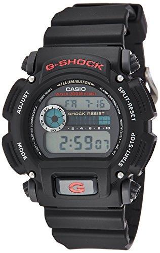 [カシオ]CASIO 腕時計 Gショック (G-SHOCK)...