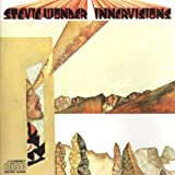 Innervisions ユーチューブ 音楽 試聴