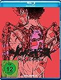 Megalo Box - Volume 2