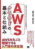 AWSクラウドの基本と仕組み 画像