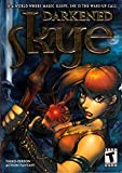 Darkened Skye - PC/Mac by Simon & Schuster [並行輸入品] 画像