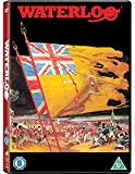 Waterloo [DVD] [Import]