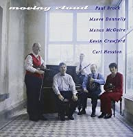 Moving Cloud by Moving Cloud (1995-01-13)