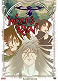 Wolf's Rain 4: Recollection [DVD] [Import]
