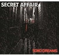 Soho Dreams