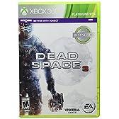 Dead Space 3 (輸入版:北米)