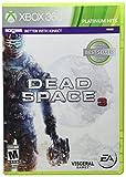 Dead Space 3 (輸入版:北米) - Xbox360