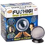Fushigi Ball Gravity Ball Boxed by Idea Village