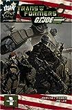 Tyrants Rise Heroes Are Born: Trans Formers G. I. Joe