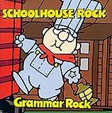 Grammar Rock (Schoolhouse Rock 1973)